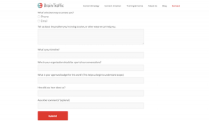 Perfect Contact Form BrainTraffic Alignment.png.23847718aad8c7952e2a5cf7caafd046 | تعليم